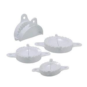 KONSTAR 餃子器4件套裝