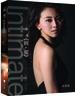 Intimate 親蜜 |袁嘉敏 (精裝 / Perfect Bound Edition)