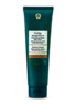 Gelée Magnifica Peppermint Purifying Cleanser
