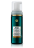 Mousse Magnifica Purifying Skin Cleanser