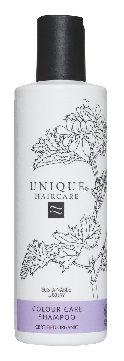 Colour Care Shampoo (250ml)