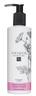 Moisturizing Conditioner (250ml)