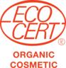 Eye Pencil (Noir Charbon) - Certified Organic