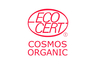 Organic roll-on deodorant for women