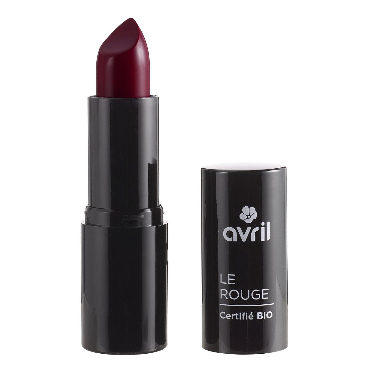 Lipstick Cerise burlat N° 602