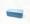 Vision.5 Eyewear Ultrasonic Cleaner - Dark Blue