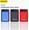 Portable Charger External Battery Power Bank 10000mAh (P54K) Blue