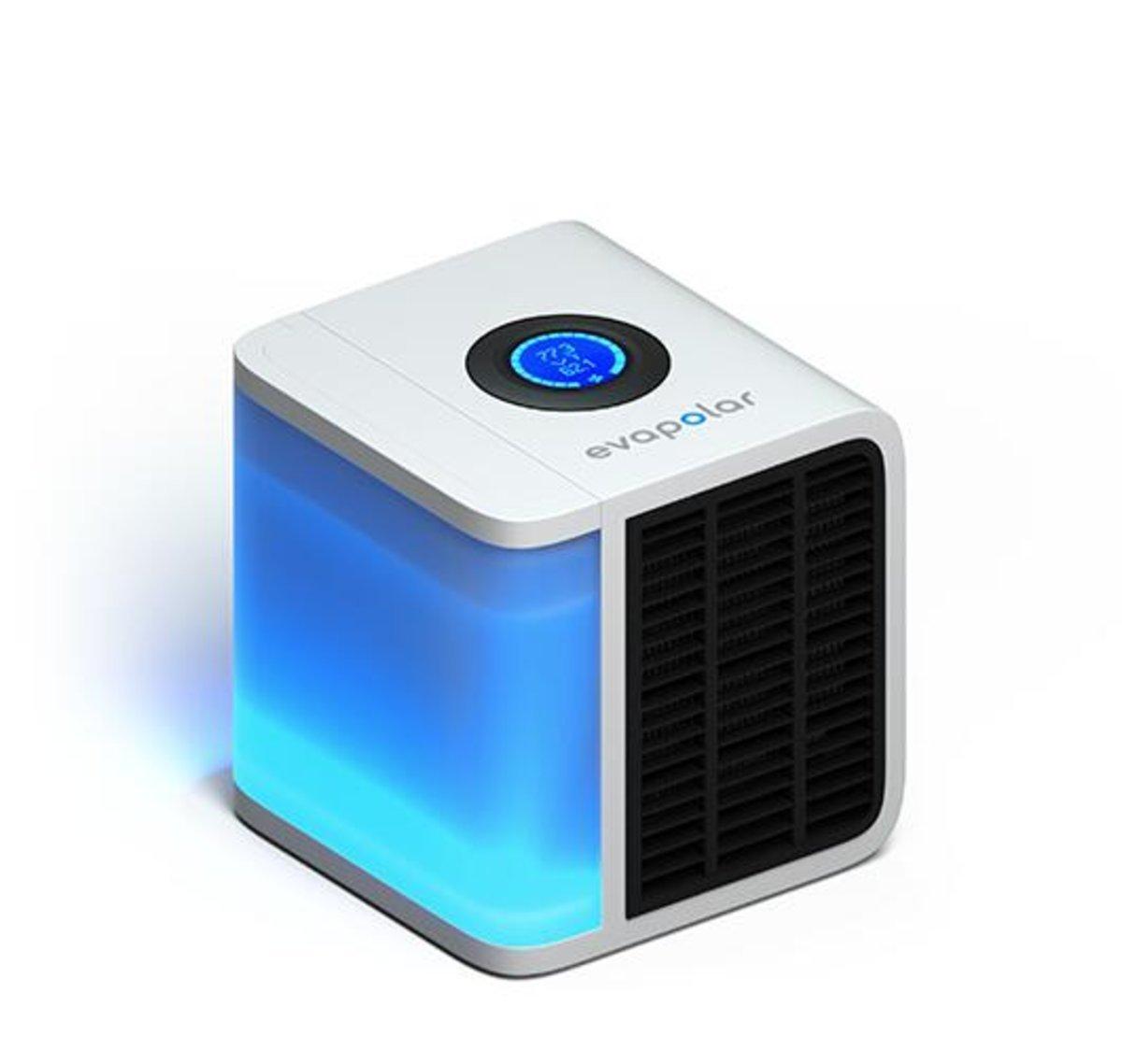 Evapolar - Personal Air Cooler (EV-1000)