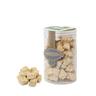 Freeze Dried TCH Snacks - Ginseng Regimen 40g