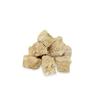 Freeze Dried TCH Snacks - Liver Regimen 40g