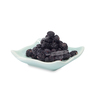 Freeze Dried Blueberries 10g x3