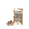 Freeze Dried South African Ostrich Heart 18g