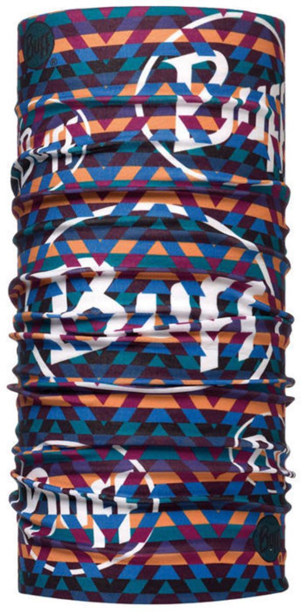 原創魔術頭巾 (OBY)