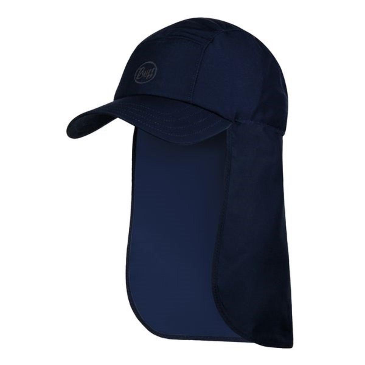 BIMINI CAP NIGHT BLUE