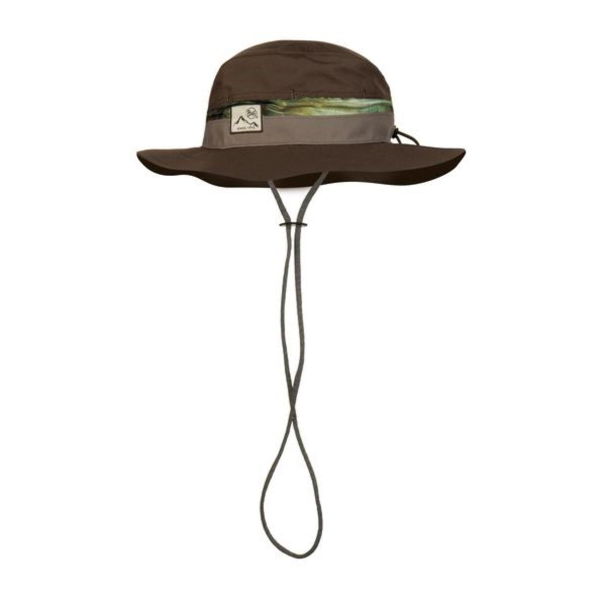 漁夫帽 (DIODE KHAKI)
