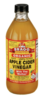 Bragg - 有機蘋果醋 16oz