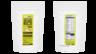 NBR-Pure Brown Rice Powder 300g