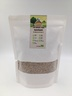 Org. Spain Teff Instant Flake 300g