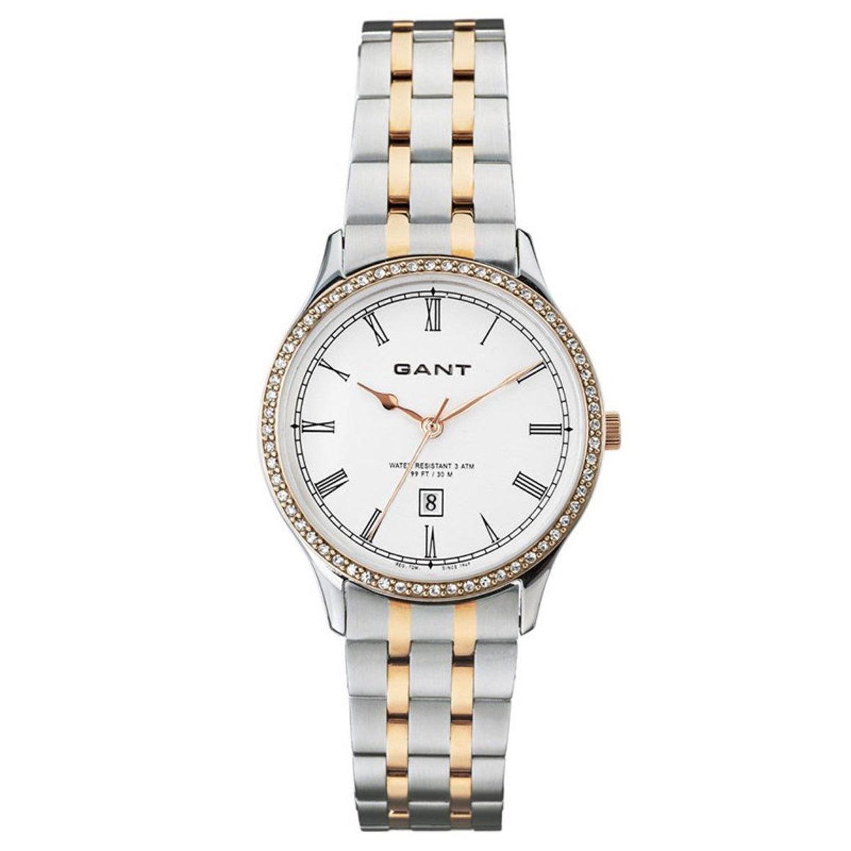 手錶 – W10733