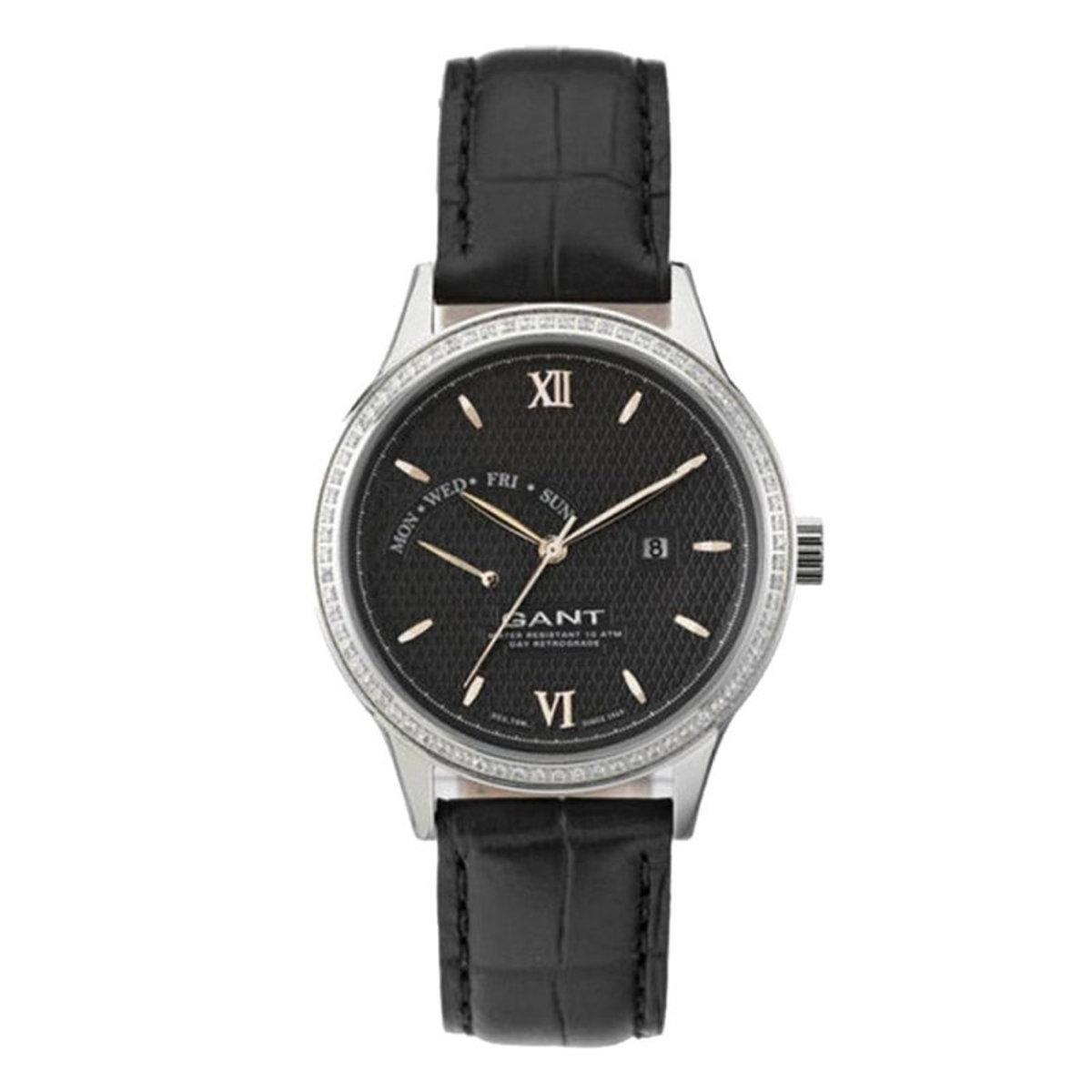 手錶 – W10761