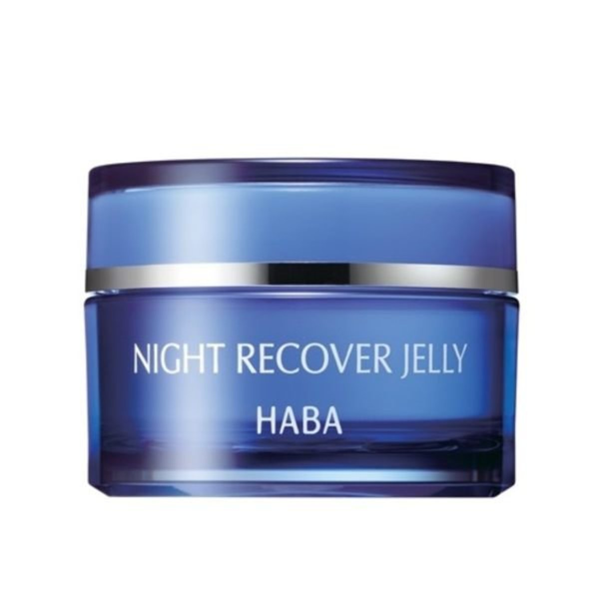Night Recover Jelly 50G  (Parallel Import)