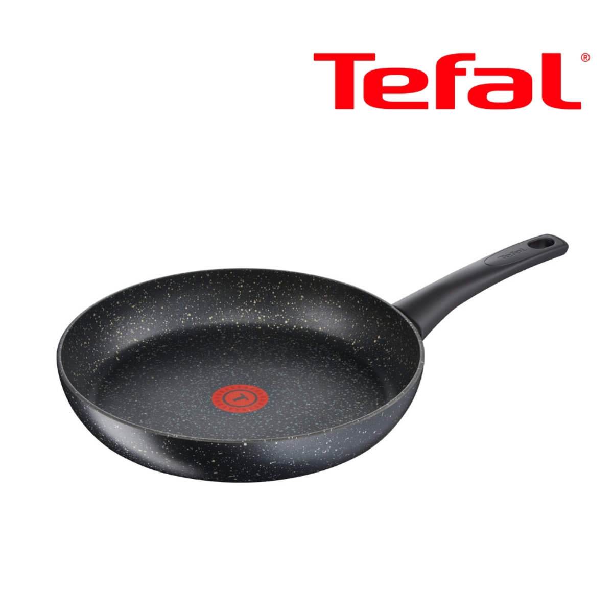 Made in France 24cm Non-stick Frypan (IH Compatible) C63404