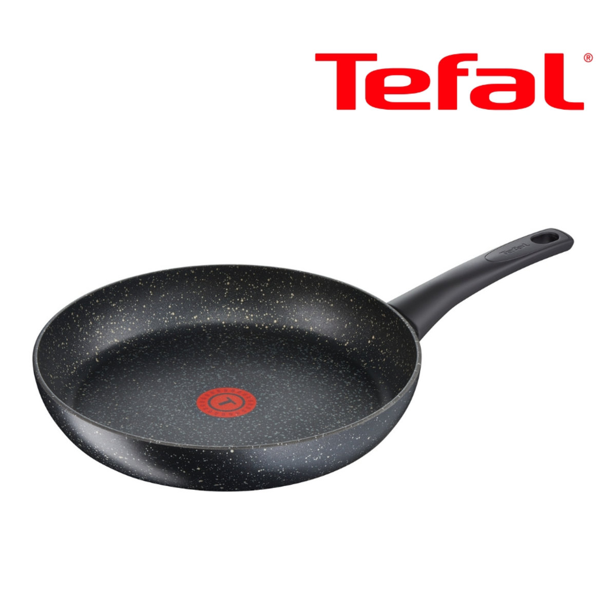Made in France 28cm Non-stick Frypan (IH Compatible) C63406