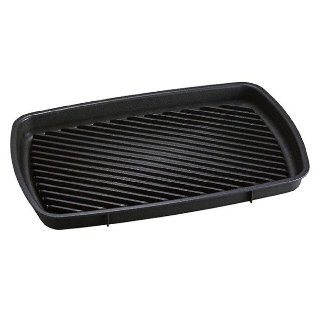 [香港行貨] 坑紋烤盤(加大版) BOE026-GRILL