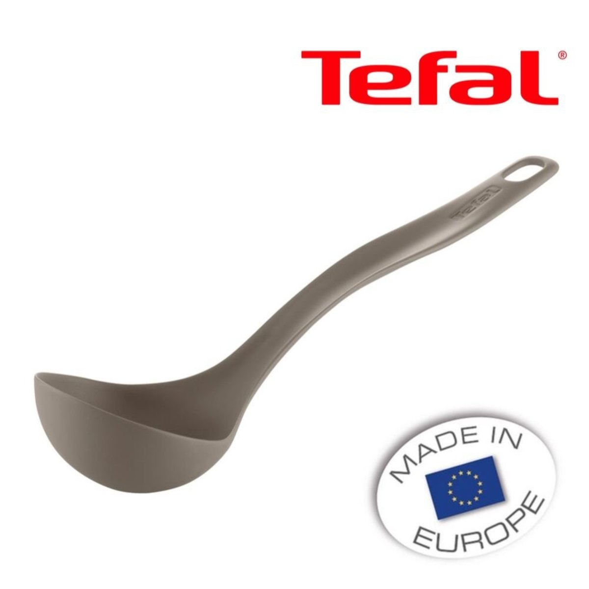 [HKTV exclusive] Made-in-Europe Non-stick Ladle K00602