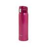 0.48L Stainless Mug SM-SD48-PV Pink