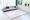 韓國雙面粉紅色安全遊戲軟墊