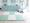 韓國雙面綠色安全遊戲軟墊