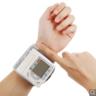 CK-101S Health Care Wrist Portable Digital Automatic Blood Pressure