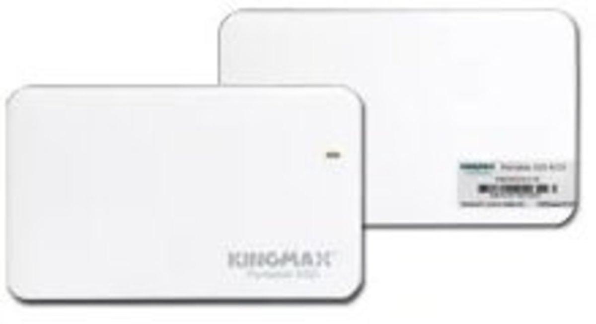 240GB SSD外接式行動固態硬碟外置式儲存媒體 (USB3.1 Gen1) KE31