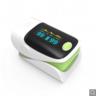 RZ001手指血氧機OLED指尖血氧儀(原廠行貨)