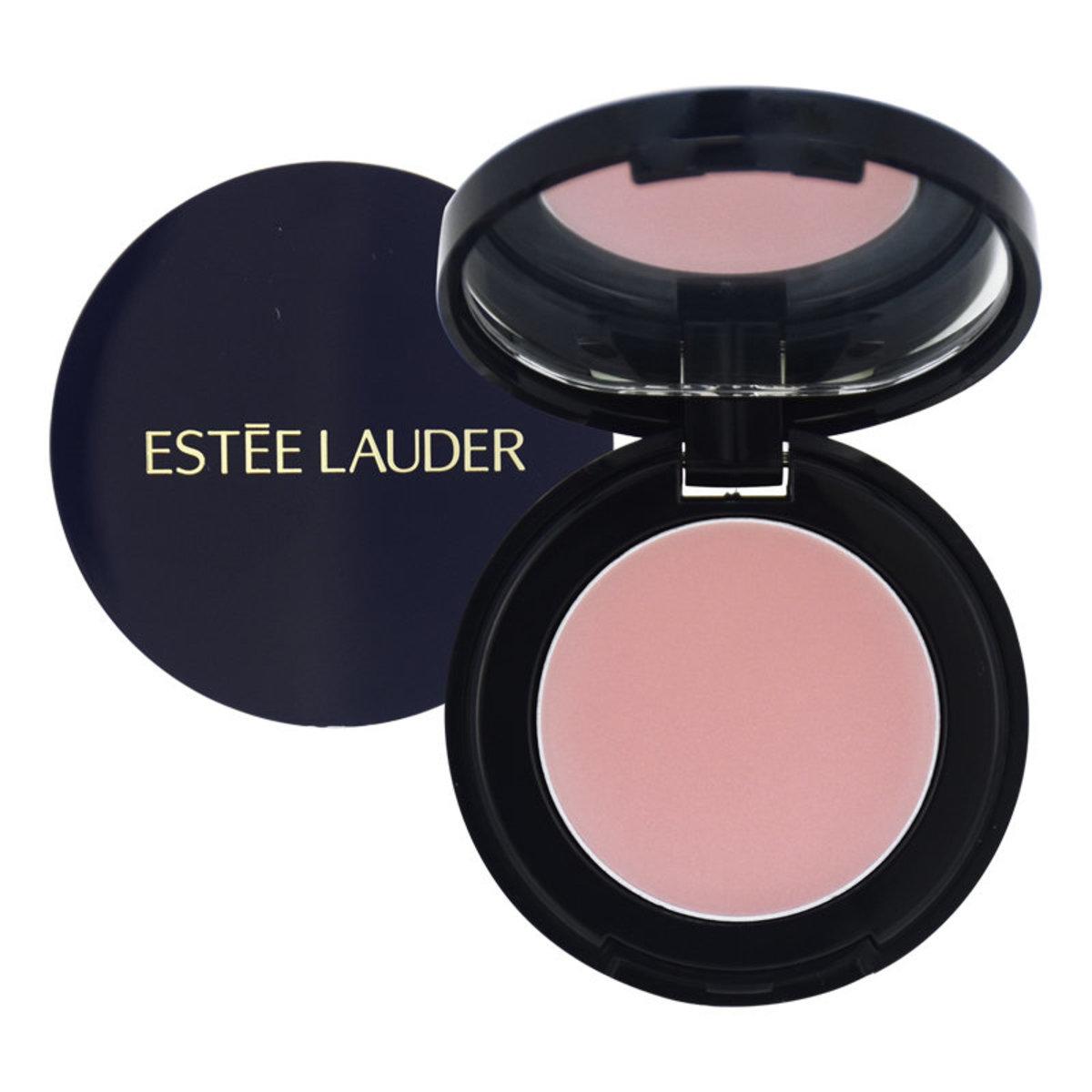 Estée Lauder   雅詩蘭黛Pure Color Envy 潤唇膏1.6g - [平行進口]   香港電視HKTVmall 網上購物