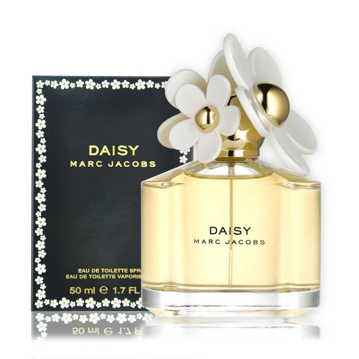 Daisy Perfume EDT Spray 50ml - [Parallel Import Product]