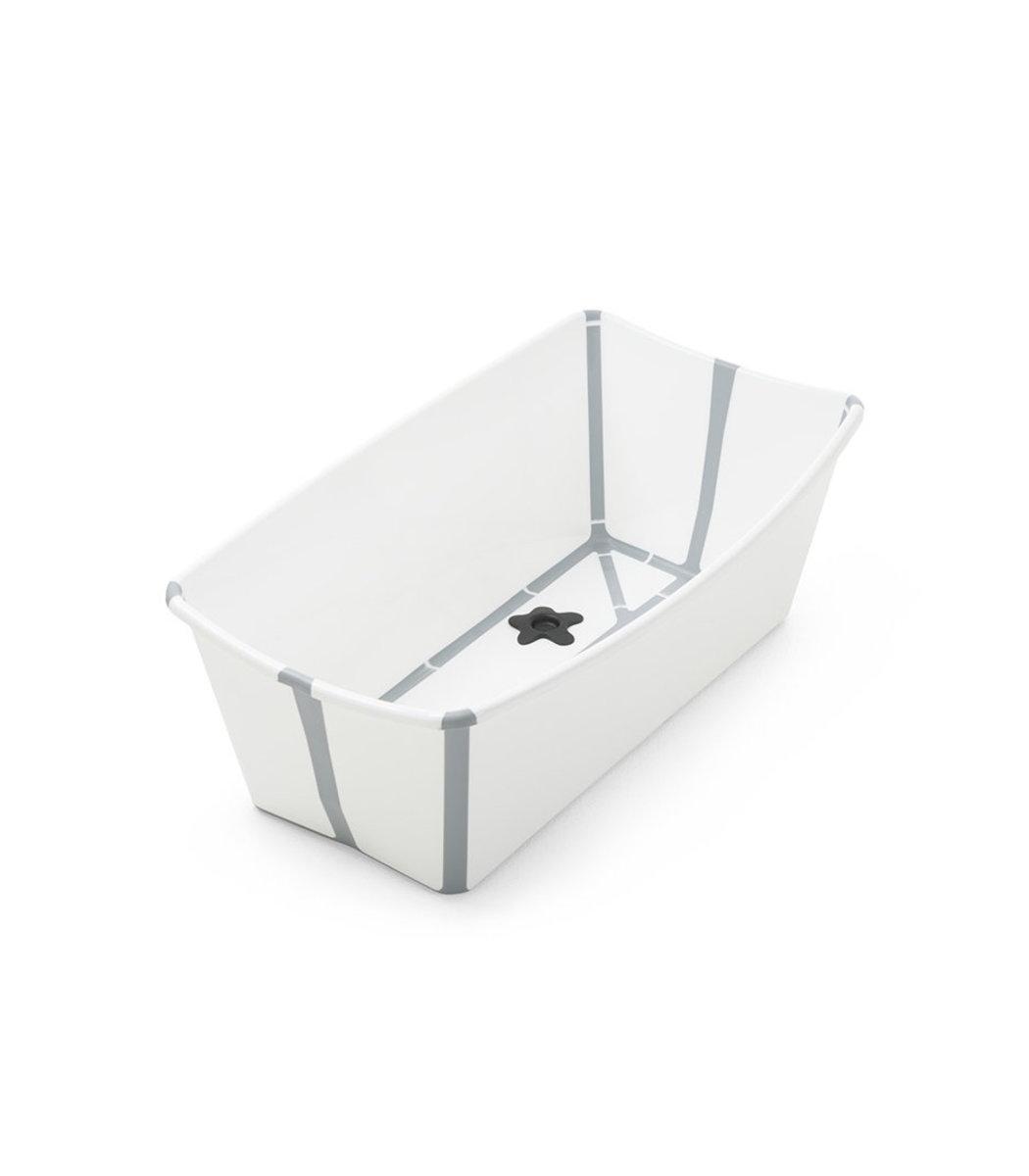 Stokke® Flexi Bath® X-Large - 白色