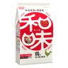 Nagomi Chicken & Miso Soup 480G for Cats
