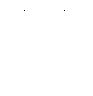 Bennlife 雙層真空絕緣不銹鋼運動熱水瓶18OZ(黑色)