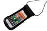 IPX8 Waterproof Phone Pouch Universal Waterproof Case Cellphone Dry Bag 5.5