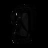 Neon Gear /45L