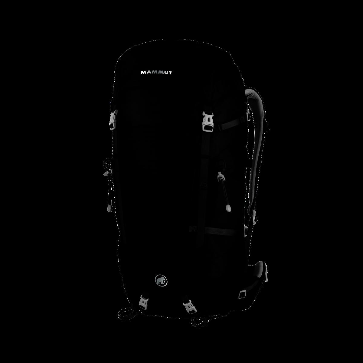 Lithium Crest /50+7L