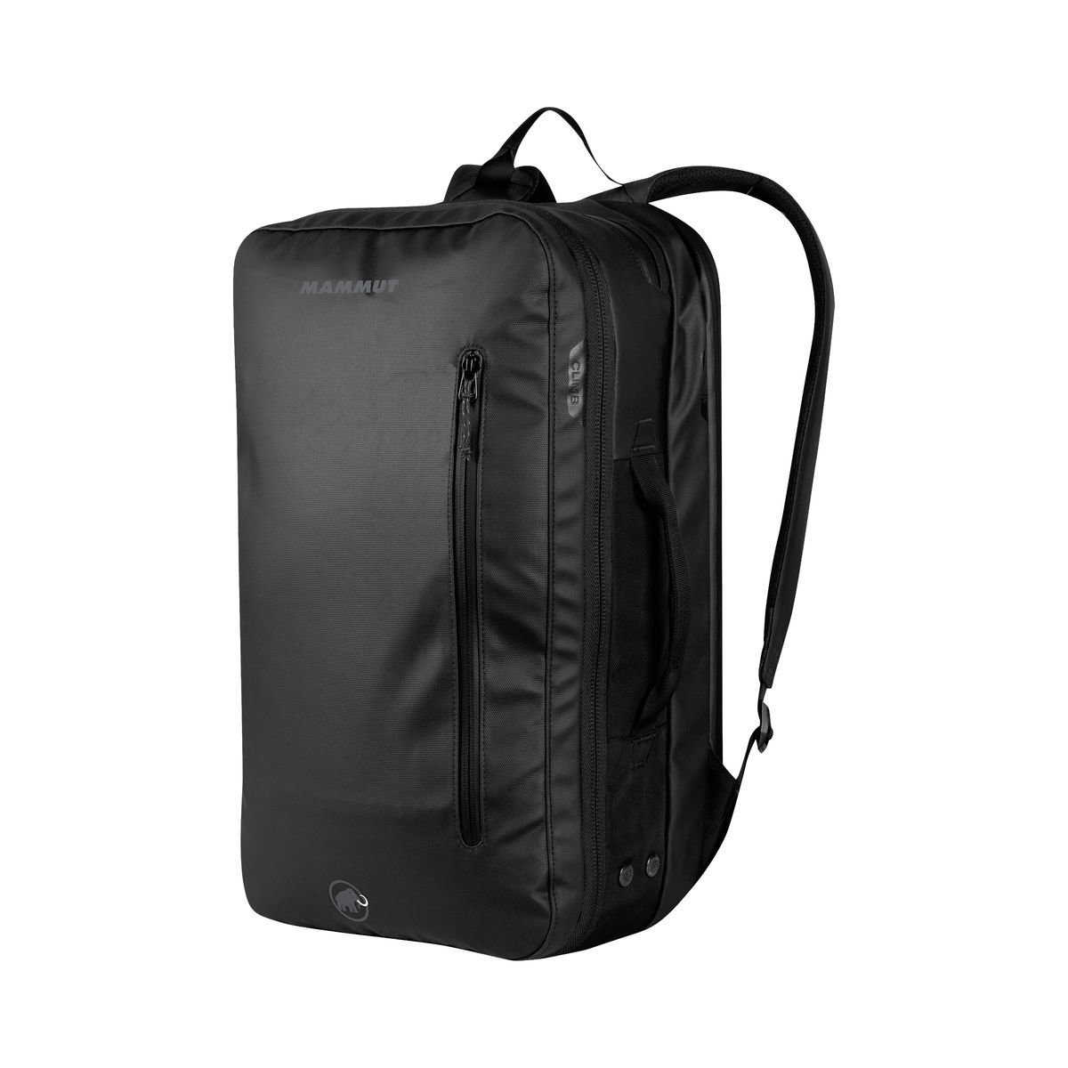 Seon Transporter/ 26L 時尚攀岩通勤筆電後背包
