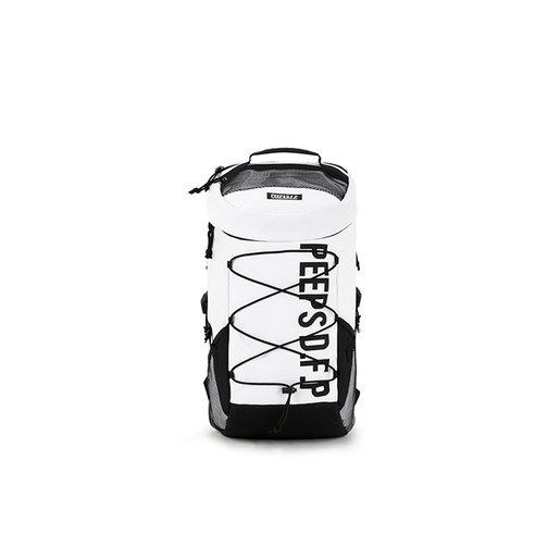 Titan Backpack (White)