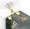 14KGF珍珠耳環   【3對1SET】【聖誕節禮物】【浪漫&有型的聖誕節】