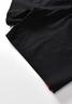 男裝短褲(黑)