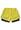 pants(balck)