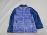 318015A coat