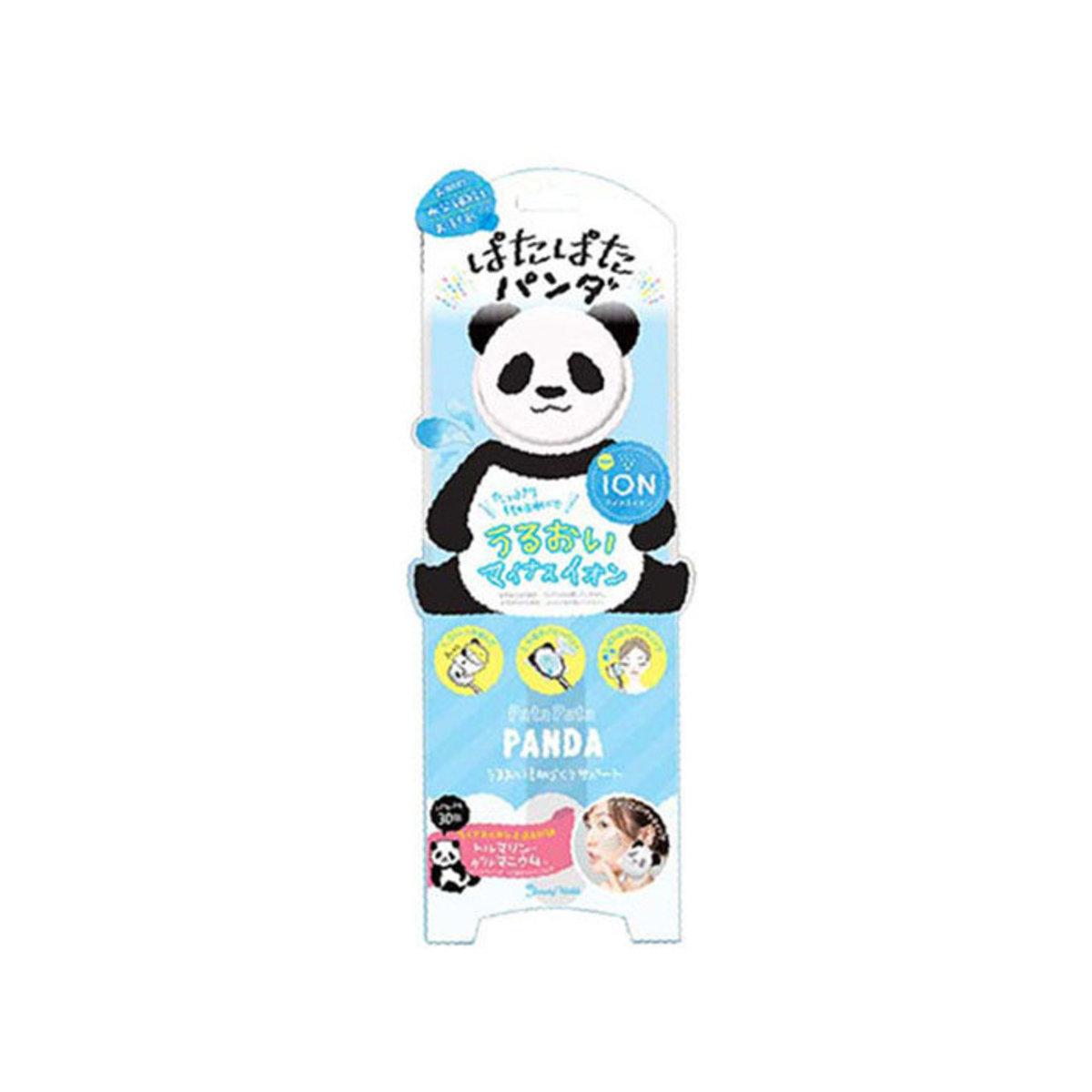 熊貓化妝水拍打棒 PTP800